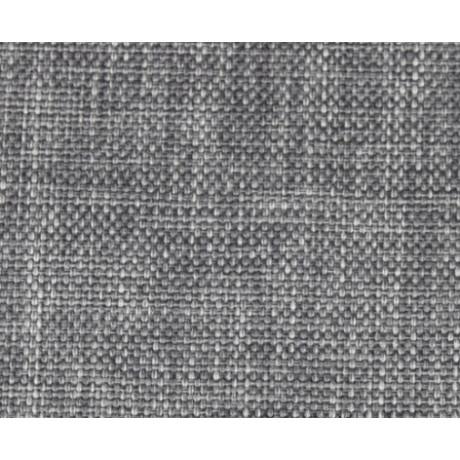 Кресло для отдыха Dondolo Модель 61 (Венге/Ткань серая Falcone Light Grey)